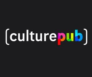 culturepub
